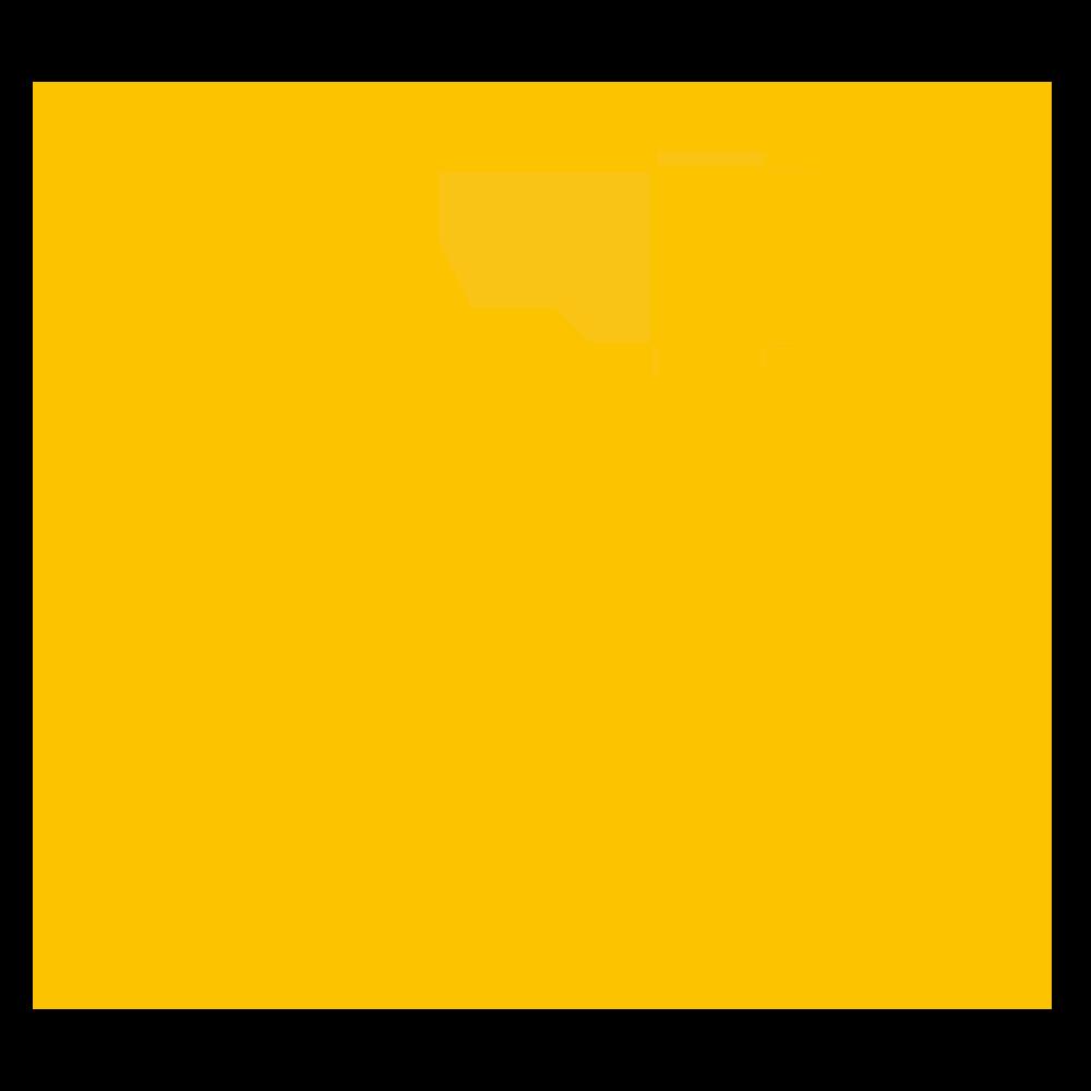 CNC icon